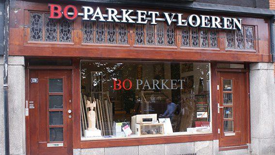 Parketvloeren in amsterdam specialist in houten vloeren bo parket