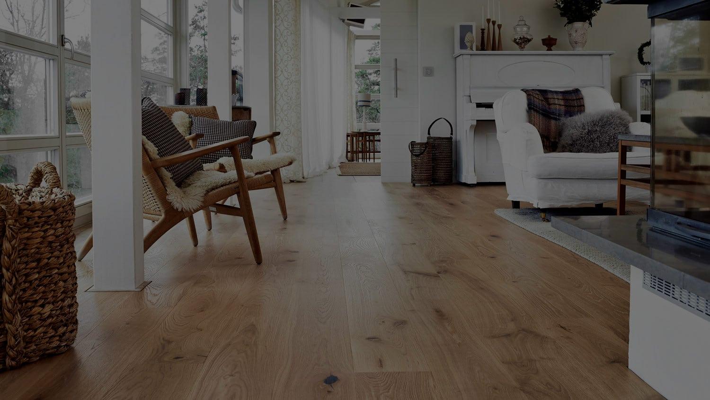 Bo parket amsterdam en volendam specialist in houten vloeren