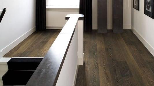De voordelen van lamelparket specialist in houten vloeren bo